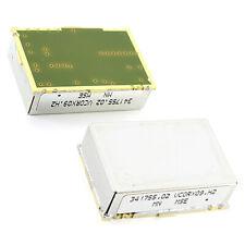 20pcs Vco Rx 09 H2 Vco F850mhz 32x22x9mm Module