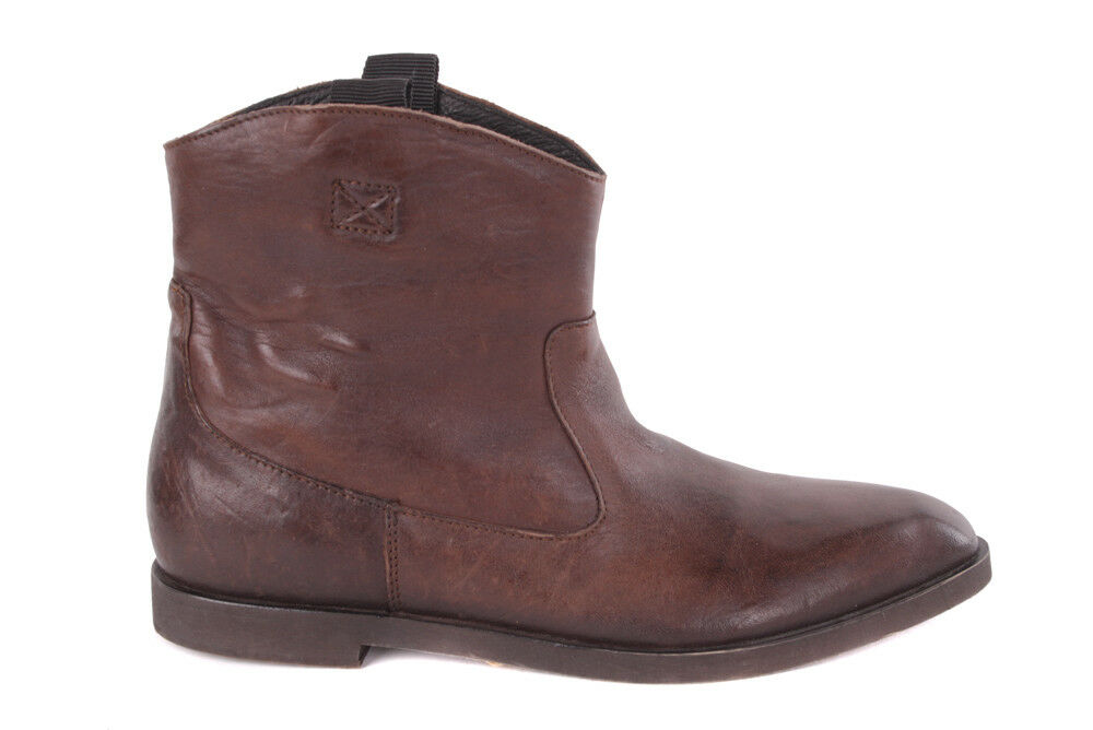 d0b4562a555 Diesel ancle señora botas botines