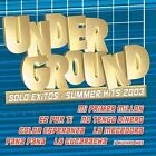 Summer Hits Underground 2003 by Various Artists (CD, Jun-2003, Mock & Roll)