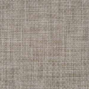 Phifertex/® Cane Wicker Collection Kamali Limestone XZY Outdoor Upholstery Fabric