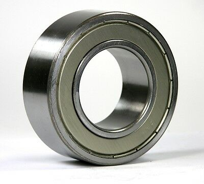 Delta HD Shaper Spindle   Ball Bearings Abec 3 Quality bearings 2 Free shippin