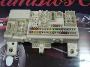 BCM-Caja-de-fusibles-Mazda-3-2005-PH-BR5S66730D-PH-BR5S-66730-D-519197032