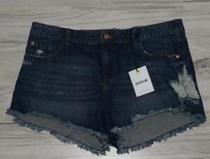 denim-shorts-jeans-size-16