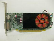 AMD Radeon R7 350x 4gb Video Card - Low Profile Bracket