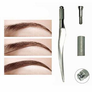 Permanent-Makeup-Tattoo-Pen-Machine-Eyebrow-Microblading-Pen-Body-Art-Tools