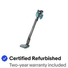 Shark Rocket Ultra-Light 2-in-1 Corded Stick Vacuum (Certified Refurbished)