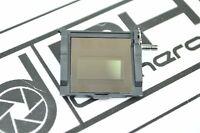 Reflective Lens For Sony Slt-a33 A35 A37 A55 A57 A58 A65 A77 P.o.i Service