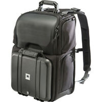 Pro Pe16 Waterproof Backpack Eos Camera Bag Case For Canon 80d 70d 60d T6i T5i