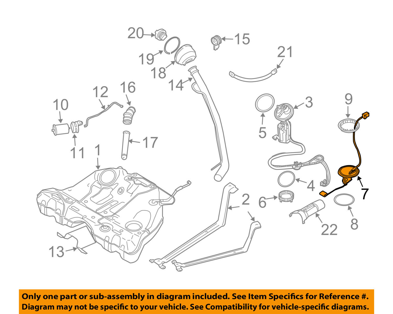 2001 Volvo S60 Map Sensor Location On 99 Volvo S80 Wiring Diagram