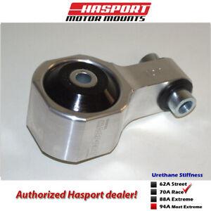 Hasport Mounts 06-11 for Honda Civic Si Coupe / Si Sedan Rear Mount FDRR-70A