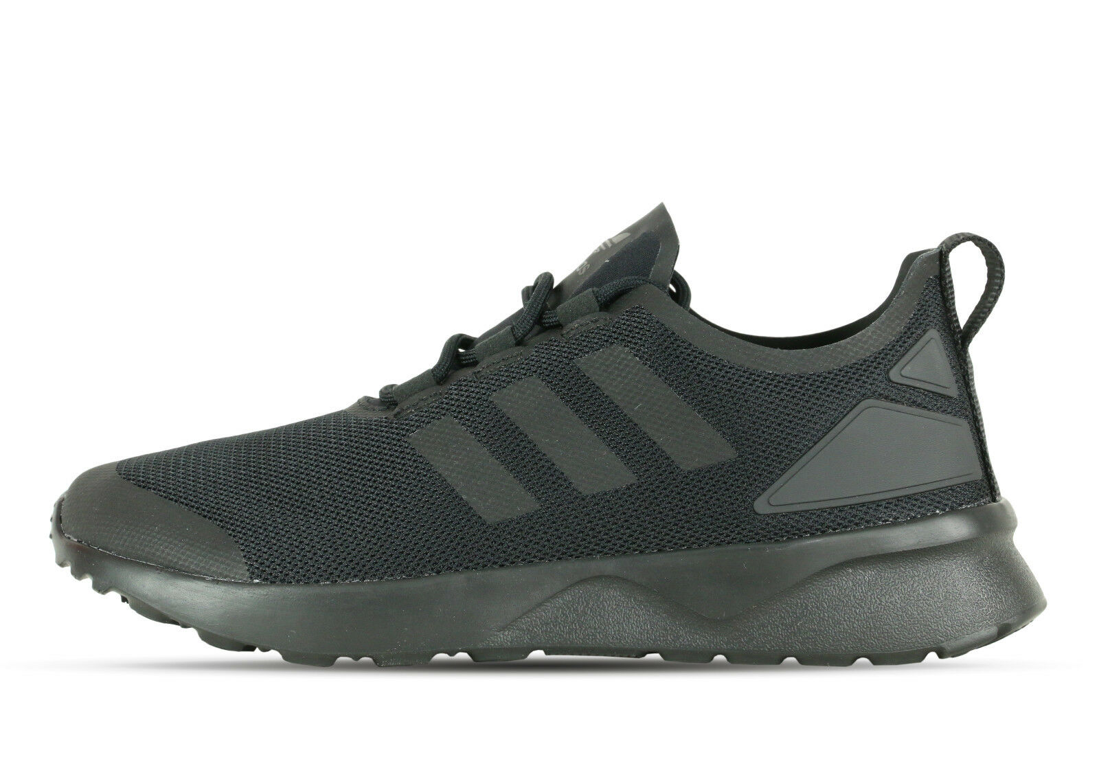 adidas EQT Support Rf W, UK Femme's Fitness chaussures 4 UK W, d4a5d0