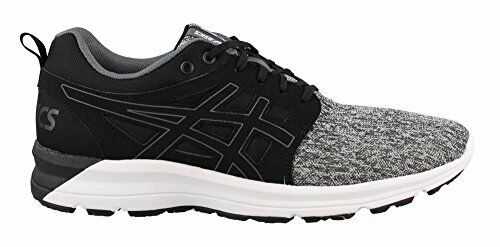 ASICS T7J3N.9690 Mens Torrance Running-shoes 1- Choose SZ color.