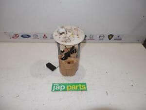 HOLDEN-BARINA-Fuel-Pump-MJ-SPARK-10-10-06-15-10-11-12-13-14-15