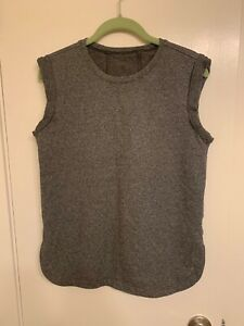 Lululemon-All-Time-Tank-Heathered-Speckled-Black-Heathered-Speckled-Black-Sz-12