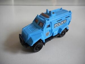 Matchbox-Swat-Trukc-Police-in-Blue