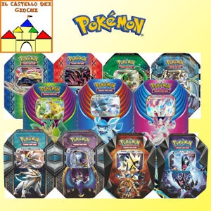 Box Pokemon SET BEWEAR GX con carta Bewear GX 4 Buste ITA Carta Gigante