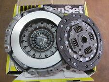 Kit frizione LUK 621212709 Ford Mondeo 2 1.8 16V 85KW  [1157.17]