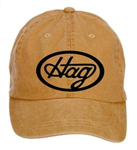 "Unisex Adult Baseball Trucker Cap Hat  /""Country Music/"""