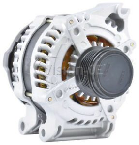 Alternator Vision OE 13912 Reman