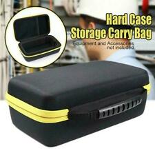 1pc Eva Hard Digital Multimeter Storage Case Carry F117cf17b For Fluke Bag X1f2