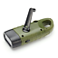 Rechargeable-Solar-Torch-Lamp-VADIV-FL02-Hand-Crank-Flashlight-Emergency-Torch thumbnail 7