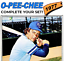 thumbnail 1 - 1977 O-Pee-Chee (OPC) Baseball Cards | NM+ | Complete Your Set | You Pick!