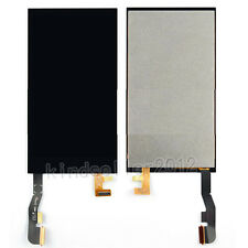 Replacement LCD Touch Glass Digitizer Screen For HTC one mini2 M8 mini Black