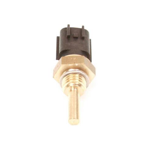 Engine Coolant Temperature Sensor Delphi TS10064