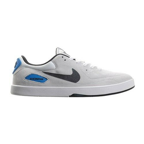 Nike KOSTON Photo X HERITAGE Sail Black Photo KOSTON Blue 536358-104 (238) Men's Shoes d42e7b