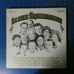 Goldene-Erinnerungen-EMI-Electrola-27604-8-5LP-Box-OVP-NOS-mint-LP24a