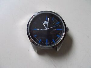 Lacoste-Armbanduhr-Durchmesser-4-5-cm-ohne-Armband-K-55-13