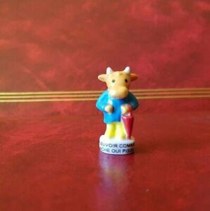 Haba-Lluvia-como-Vaca-que-Pie-4822