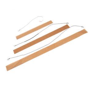 200-300-400mm-Impulse-Sealer-Heat-Wire-Heating-Plate-Strip-Sealing-Machi-RAS