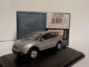 Nissan-Qashqai-Faded-Denim-Metallic-Model-Cars-Oxford-Diecast