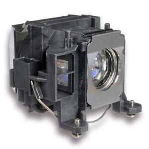 Alda-PQ-Beamerlampe-Projektorlampe-fuer-EPSON-EB-1720-Projektoren-mit-Gehaeuse