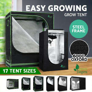 Greenfingers-Hydroponic-Grow-Tent-Kit-Reflective-Indoor-System-600D-Oxford-Cloth