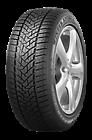 1 pneumatique 225 65r17 106h Dunlop Wisp5 SUV XL