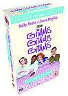 Gimme, Gimme, Gimme - The Complete Boxset (DVD, 2006, 3-Disc Set, Box Set)