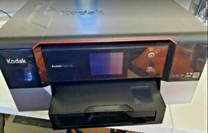 Kodak Hero 7.1 Wireless All-In-One Inkjet Printer