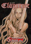 Claymore by Norihiro Yagi (Paperback, 2007)