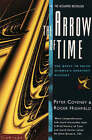 The Arrow of Time: The Quest to Solve Science's Greatest Mysteries by Peter Coveney, Roger Highfield (Paperback, 1991)