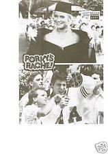 NFP Nr.  8331 Porky`s Rache ! (Dan Monahan)