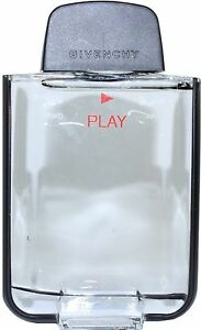 PLAY-AFTER-SHAVE-LOTION-UNBOX-3-3-OZ-FOR-MEN-BY-GIVENCHY
