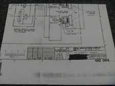Grove Manlift Wiring Diagram from i.ebayimg.com