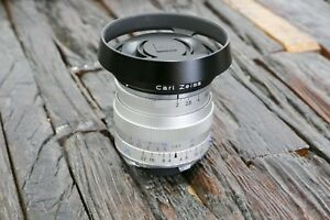 Carl-Zeiss-Biogon-35mm-1-2-ZM-T-slbern-silver-fuer-Leica-M