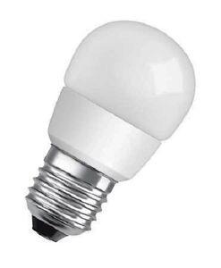 Osram-Parathom-Classic-P-advanced-LED-E27-dimmable-3-2W-250-Lumen-warm-white