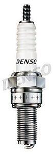 1x-Denso-Standard-Spark-Plugs-U27ESR-N-U27ESRN-067800-6690-0678006690-4131