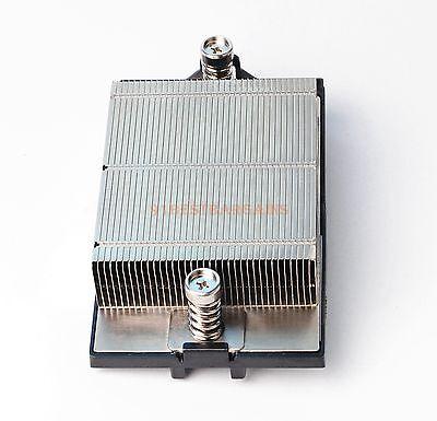 New Dell PowerEdge R620 Heatsink 0M112P M112P N6YNR US-Seller