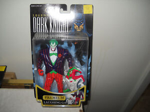 1996-Premium-Legends-of-the-Dark-Knight-Laughing-Gas-Joker-vf-nm-on-card
