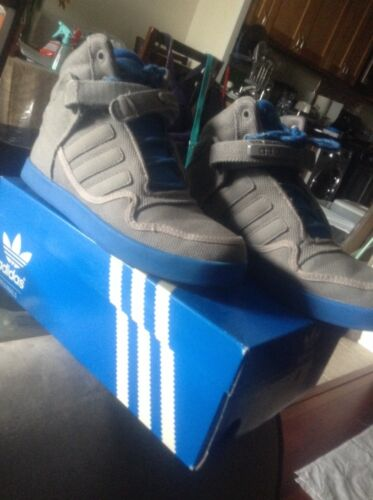 Taille 6 0 2 Ar Adidas tnq0Fvw